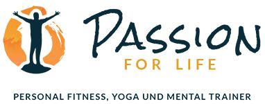 PfL-Full-Logo