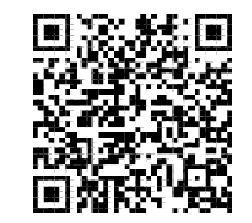 QR Code zur Paypal Spende